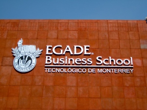 EGADE_Business_School_logo