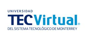 Tec virtual